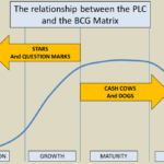 The PLC as a Product Portfolio Tool