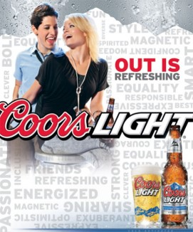 coors light subculture example